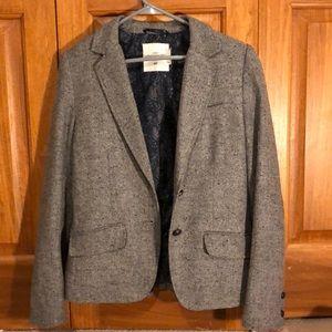 H&M woman's blazer